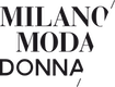 Back to Milano Moda Donna home page
